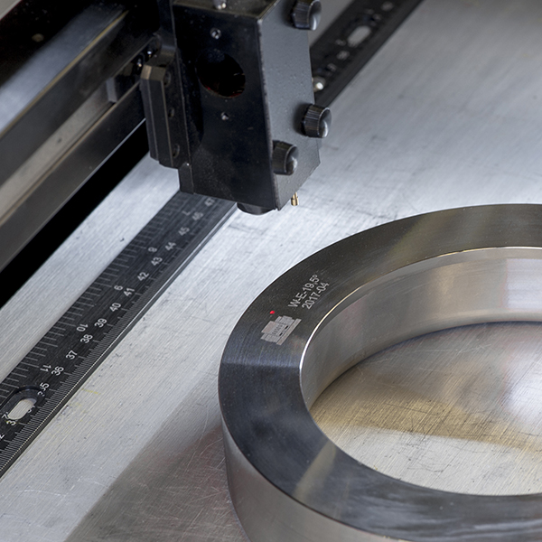 lasermarkning1